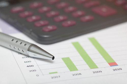 Metoda DEA w pomiarze efektywności pracowników biur rachunkowych