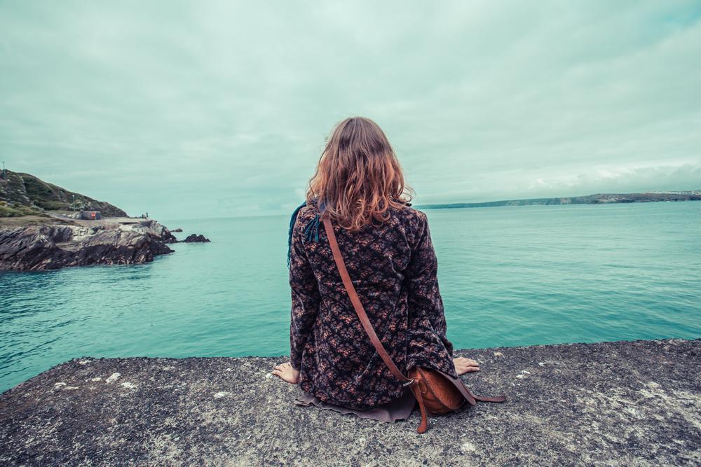Samobójstwo – zagadnienia antropologiczne i kulturowe