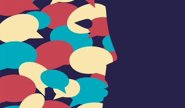 Rozumienie i stosowanie wybranych paronimów przez studentów iabsolwentów Politechniki Gdańskiej oraz Uniwersytetu Gdańskiego – wyniki ankiety internetowej