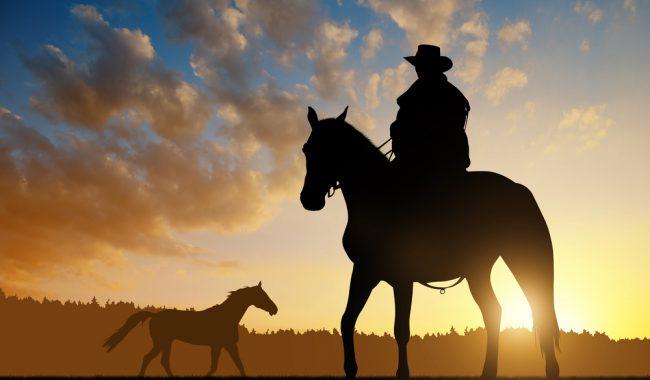 Obraz amerykańskiego Zachodu w powieści Rącze konie Cormaca McCarthy'ego