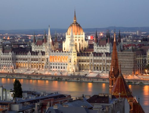 Rynek mediów na Węgrzech w aspekcie zmian politycznych i programowych po 2014 roku. Rola miękkiej cenzury