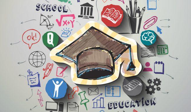 Społeczna odpowiedzialność jako strategia zarządzania uniwersytetem