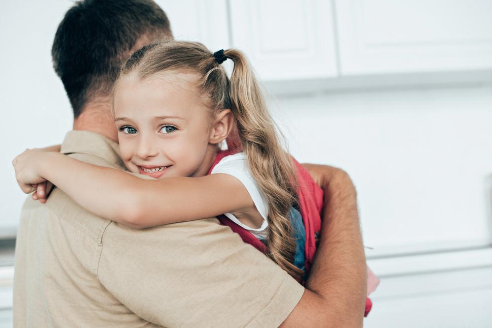 Studium relacji pracowników z podopiecznymi rodzinnych domów dziecka – perspektywa zastosowania metodologii badań etnograficznych