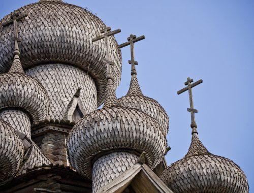 Różnice między katolicyzmem i prawosławiem w rozważaniach klasycznych i późnych słowianofilów rosyjskich (na przykładzie tekstów Iwana Kiriejewskiego i Nikołaja Danilewskiego)