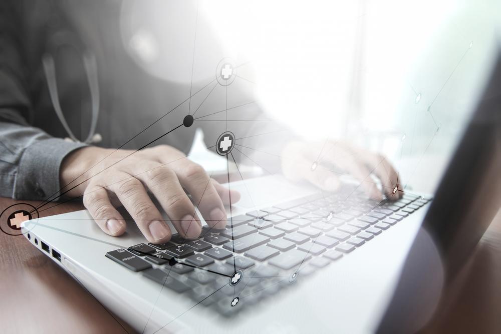 System internetowej rejestracji osób pozostających bez zatrudnienia jako element nieskutecznej polityki zatrudnienia