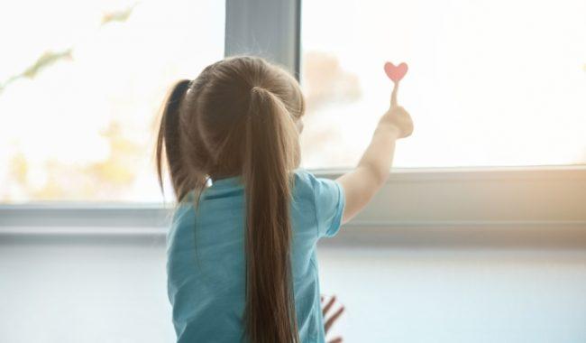 Samoświadomość w ujęciu kognitywnym a spektrum autyzmu