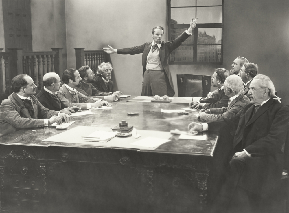 Główne założenia Centralnej Komisji Kwalifikacyjnej w latach 1951–1953