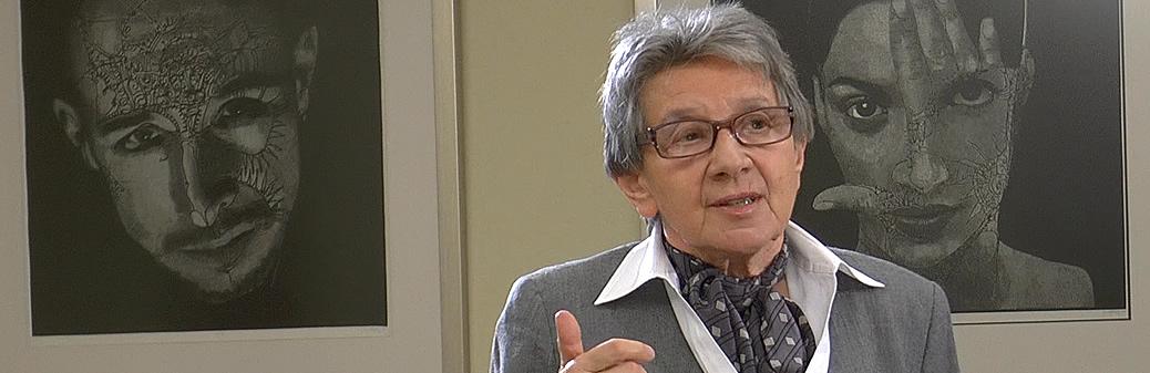 Być uniwersytetem dla ludzi! Rozmowa z Profesor Joanną Rutkowiak o przyszłości edukacji